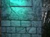 Spooky Halloween Wall