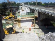 8Th Street Bridge Project 2014 - 3