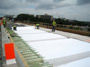 8Th Street Bridge Project 2015 - 2