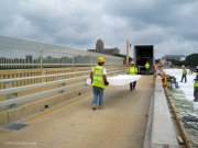 8Th Street Bridge Project 2015 - 6