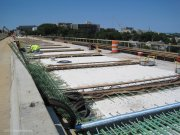 8Th Street Bridge Project 2015 - 9