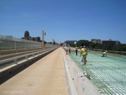 8Th Street Bridge Project 2015 - 10