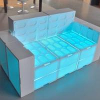 EPS fish box sofa 2