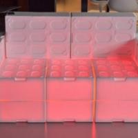 EPS fish box sofa 3