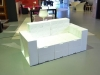 EPS fish box sofa 1