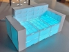 EPS fish box sofa 2