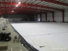 Middletown, NJ Ice Rink Install 9