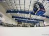 Bethel Park, PA Ice Rink Install 4