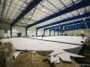 Bethel Park, PA Ice Rink Install 2