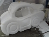 Rick Willens EPS Foam Car Project -8
