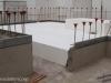 Heaven Skate Park Project 13