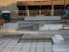 Heaven Skate Park Project 18