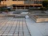Heaven Skate Park Project 20