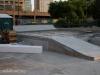 Heaven Skate Park Project 21