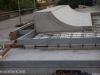 Heaven Skate Park Project 22