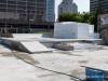 Heaven Skate Park Project 24