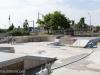 Heaven Skate Park Project 25