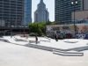 Heaven Skate Park Project 26