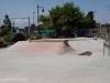 Heaven Skate Park Project 29