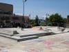 Heaven Skate Park Project 30