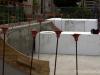 Heaven Skate Park Project 10