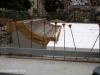 Heaven Skate Park Project 11