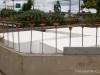 Heaven Skate Park Project 12