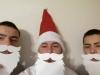 Jaime Santa Selfie 1