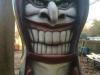 Joker Mobile 4