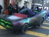 Joker Mobile 5