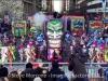 Joker Mobile 6