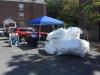 Muhlenberg EPS Foam Recycling Day