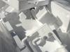 EPS Foam Recycling