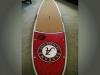 Sniper Surfboards 2
