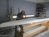 Speedboard 3