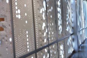 EPS Window Sculpture 3