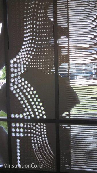 EPS Window Sculpture 1