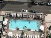 William Vale Hotel - Pool