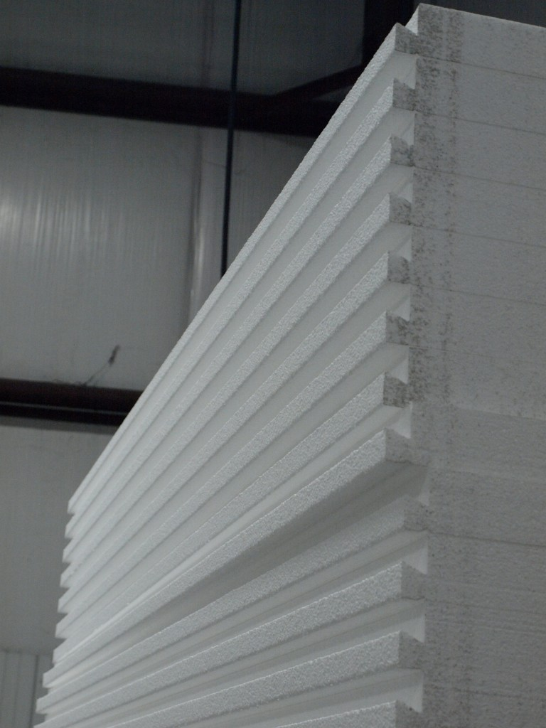 Polystyrene Wall Panels : What is expanded polystyrene eps foam the possibilities