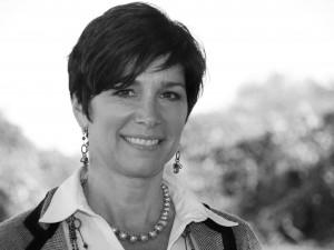 ICA Team: Sandy Posocco, Vice President of Business Development