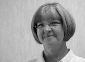 ICA Team: Sharon Heck, Technical Director & Design Specialist