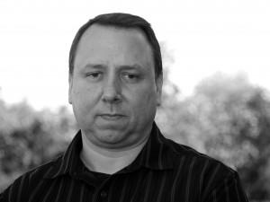 ICA Team: Ernie Pool, Transportation Manager