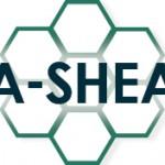 ICA-SHEATH