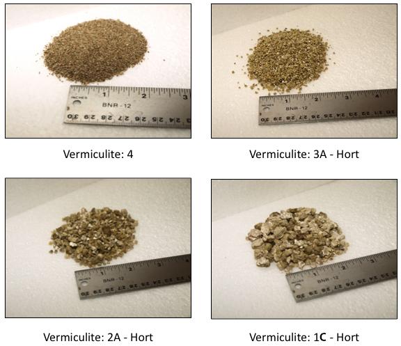 Vermiculite Insulation Corporation of America