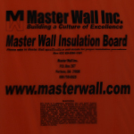 EIFS Wall Systems