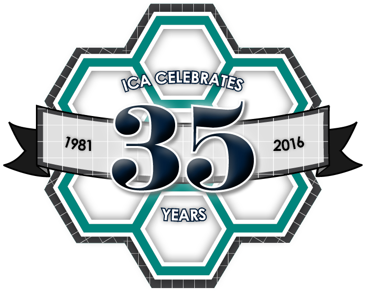 ICA celebrates 35 years in EPS manufacturing