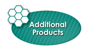 Additional Products Sold by ICA