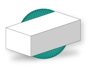 GEOFOAM Wholesale Supplier