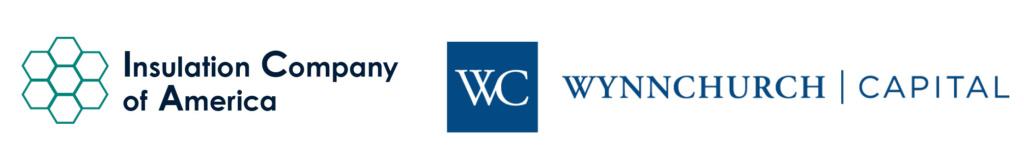 ICA - Wynnchurch Press Release Logos